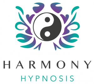 Harmony Hypnosis - Sheffield