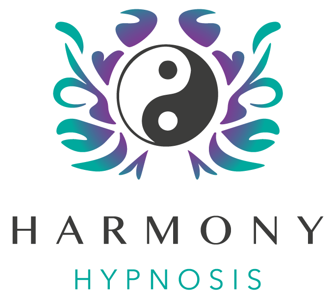 Harmony Hypnosis